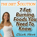 /></a>