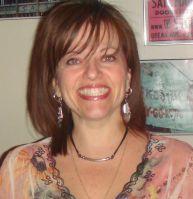Sandra Bunting