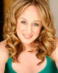 Jacquelyn Blake