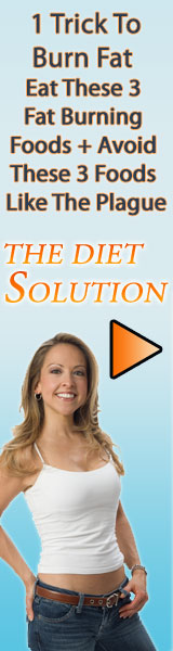 Get The Diet Solution Program